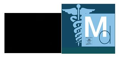 EC Declaration of Conformity, MEDICAL DEVICES