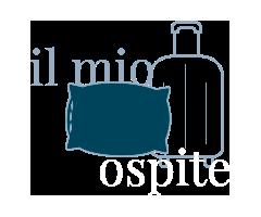 IL MIO OSPITE