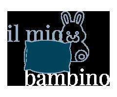 IL MIO BAMBINO